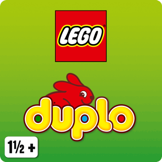 front-category-duplo