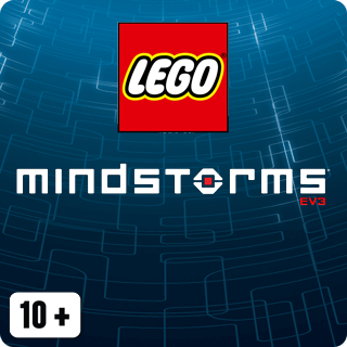 front-category-mindstorms