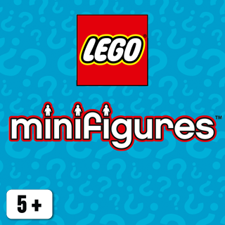 front-category-minifigures