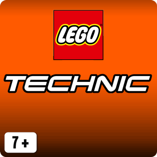 front-category-technic