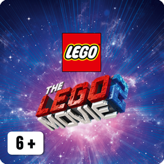 front-category-thelegomovie2
